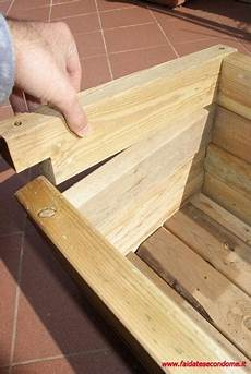 come costruire una in legno guida costruire una fioriera in legno howtozone it