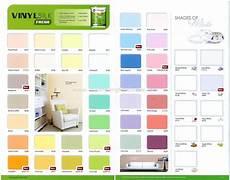 vinyl silk fresh 5liter vinyl silk colourland paint johor bahru jb malaysia supplier supply