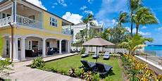 5 beautiful beach houses for rent in barbados
