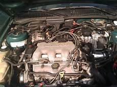 how do cars engines work 1996 pontiac grand 1996 pontiac grand am pictures cargurus