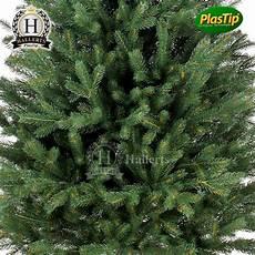 spritzguss weihnachtsbaum nobilis edeltanne bellister ca