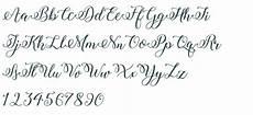 winter calligraphy font free truetype