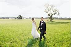 al lasham field wedding photographer 16th aug