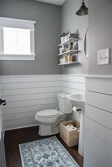 inexpensive bathroom decorating ideas best 25 inexpensive bathroom remodel ideas on