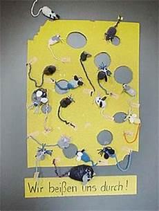 Malvorlagen Olaf Lyrics Ausmalbilder Maus Ausmalbilder F 252 R Kinder Pinteres