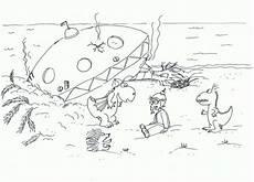 Malvorlage Drache Kokosnuss 2013 02 Der Kleine Drache Kokosnuss Im Weltraum