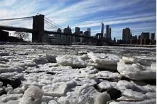 2020 mini buzul cagi nasa dan uyarı g 252 neş uykuda mini buzul 199 ağı başlıyor