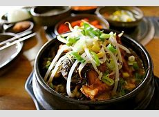 Sydney's 7 Best Korean BBQ Restaurants   Sydney   The