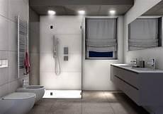 progetto bagno bagno maschile 5 idee per un bagno con stile fratelli