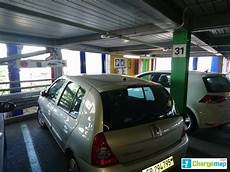 parking gratuit geneve 232 ve a 233 roport parking p51 charging station in a 233 roport de 232 ve