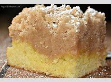 crumb cake mix_image