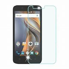2pcs Screen Protector With Small by 2pcs For Coolpad Defiant Premium Real Temper Glass Screen