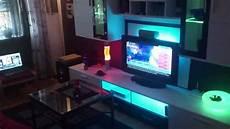 led für wohnzimmer ikea led dioder wohnzimmer indirekte beleuchtung living