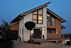 Fertighaus Aus Holz - fertighaus mit holz e 15 154 1 schw 246 rerhaus