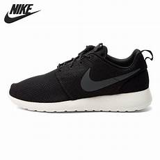 original new arrival 2018 nike roshe one s low top