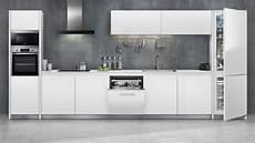 Built In Kitchen Appliances samsung unveils new built in kitchen appliances designed