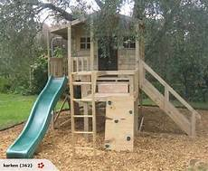 tree house plans on stilts 17 best images about tree house hopes ideas on pinterest