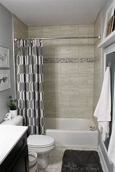 ideas for remodeling small bathroom bathroom remodeling ideas for small bath theydesign net theydesign net