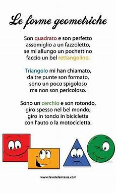 worksheets for time 18588 983 best images about scuola dell infanzia on romero britto eric carle and collage