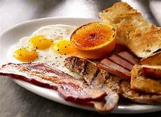 maggiano s quot italian american breakfast or should we say break feast maggbrunch