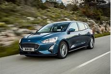 2018 ford focus 2019 ford focus to go on sale in australia from 25 990 performancedrive