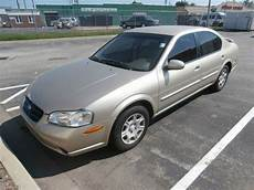 2000 Maxima Se by Buy Used 2000 Nissan Maxima Se Sedan 4 Door 3 0l No