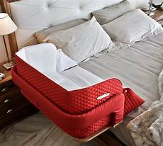 a letto belly co sleeper fancy