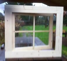 holzfenster für gartenhaus fenster holzfenster carport gartenhausfenster 63 x 63 cm