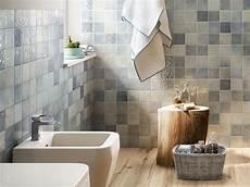 piastrelle bagno offerta rivestimento bagno lucido 10x10 napoli iperceramica