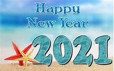 new year wallpapers and backgrounds new year background imgaes happy new year 2019 hd images