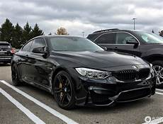 bmw m4 coupé bmw m4 f82 coup 233 21 november 2016 autogespot