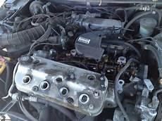 small engine maintenance and repair 1996 honda accord electronic throttle control buy used 1996 honda accord lx sedan 4 door 2 2l engine bad needs repair in schererville indiana