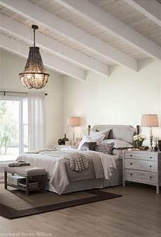 Home Decor Ideas For Couples by The 25 Best Bedroom Decor Ideas On