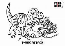 Ausmalbilder Playmobil Dino Ausmalbilder Playmobil Dino Tiffanylovesbooks