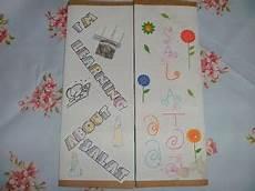 82 best islamic studies lapbooks images pinterest islamic studies islam for kids and muslim
