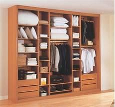 armoire ou dressing 3 choses 224 conna 238 tre pour choisir dressing