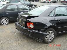 auto body repair training 2005 ford five hundred engine control justin07083 2005 ford five hundred specs photos modification info at cardomain