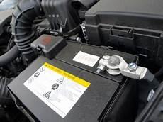 le sur batterie important things to note about car batteries mvs ottawa