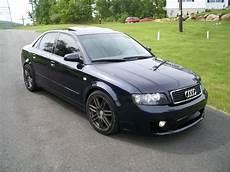 how does cars work 2002 audi s4 spare parts catalogs 2002 audi a4 quattro 1 8t 5 speed audiforums com