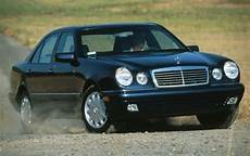 automotive service manuals 1996 mercedes benz e class security system maintenance schedule for 1996 mercedes benz e class openbay