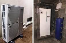 artipac installation pompe 224 chaleur mitsubishi electric