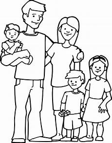 family coloring worksheets for kindergarten 12915 family coloring page jpg 2129 215 2722 preschool plans preschool plans and school