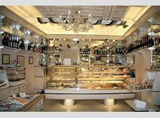 small bakery kitchen layout   Bakery kitchen, Kitchen