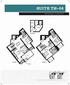 garrison house plans garrison point townhome floorplans layouts