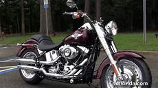 2015 harley davidson boy motorcycles for sale 2018