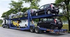 รถขนรถ รถบรรท กรถยนต Ecocar Rent A Car