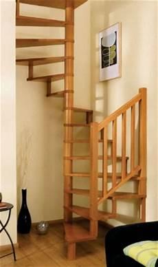 Escalier Lapeyre Le Catalogue 15 Photos