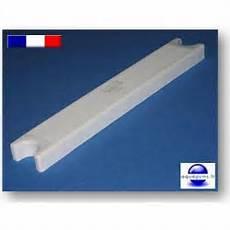Marche Standard Poly 233 Thyl 232 Le 233 Chelle De Piscine