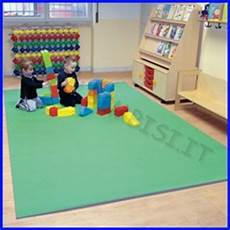 tappeti per bambini in gomma bimbi si sicurezza tappeti pvc vinil moquette da interni