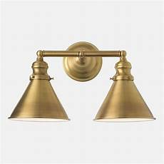 montclair wall sconce light fixture schoolhouse electric supply co kitchen sink lighting